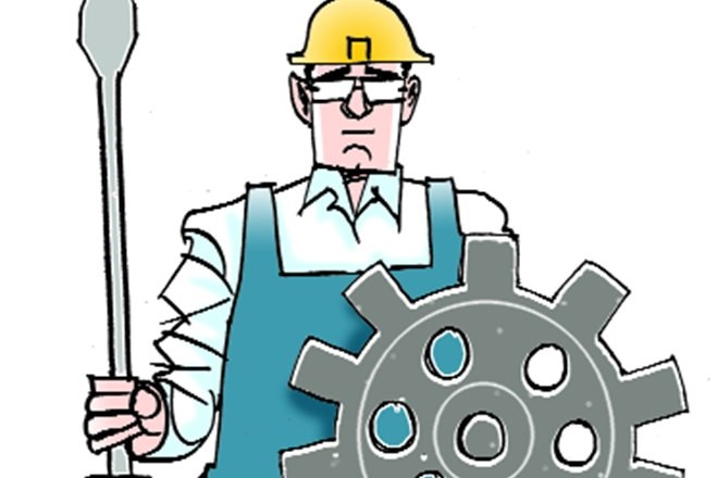 Occupational Safety Code needs serious evaluation - The Financial ...