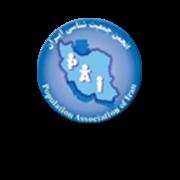 معرفی انجمن انجمن جمعیت شناسی ایران