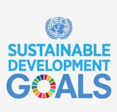 https://upload.wikimedia.org/wikipedia/commons/thumb/6/6f/UN_SDG_Logo.png/236px-UN_SDG_Logo.png