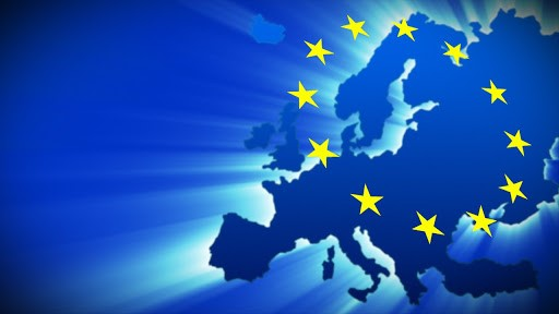 European Commission – Press release Whistleblower protection ...